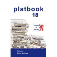 Guus Urlings - Platbook 18 Dinkend aan Limburg