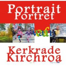 Peter Trompetter - Portret va Kirchroa