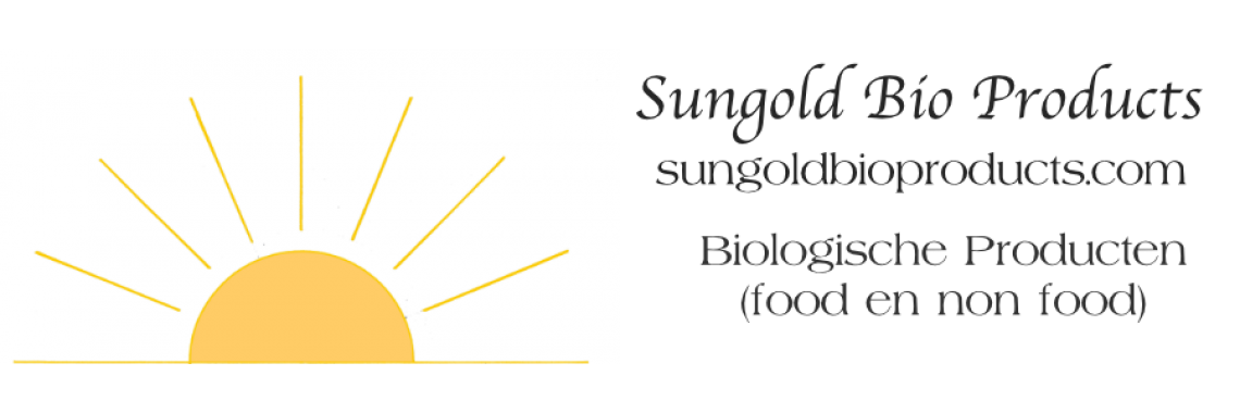 Sungold Bio Products