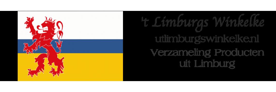 't Limburgs Winkelke